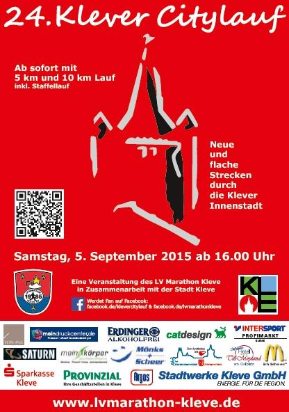 Bundesliga spielplan ergebnisse termine for Live ergebnisse